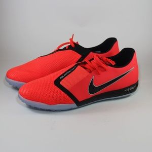 04c6a94fa Men s Turf Shoes Soccer Nike on Poshmark